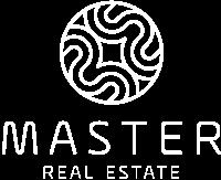 Master build