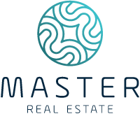 Master Real Estate