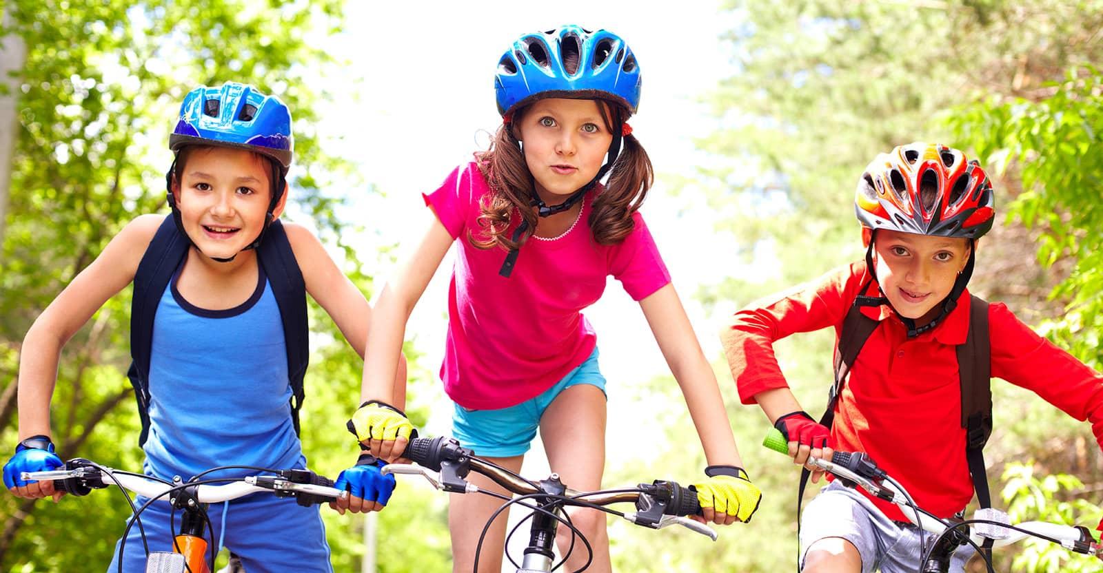يتوفر بمشروعاتنا بالتجمع الخامس والقاهرة الجديدة مساحات ترفيهية لأطفالك